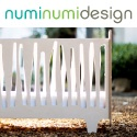 Numi Numi Design