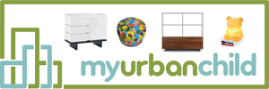 MyUrbanChild.com