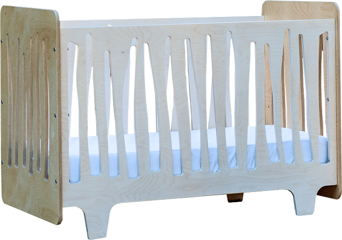 funky baby furniture. beautiful baby funky forest crib on baby furniture