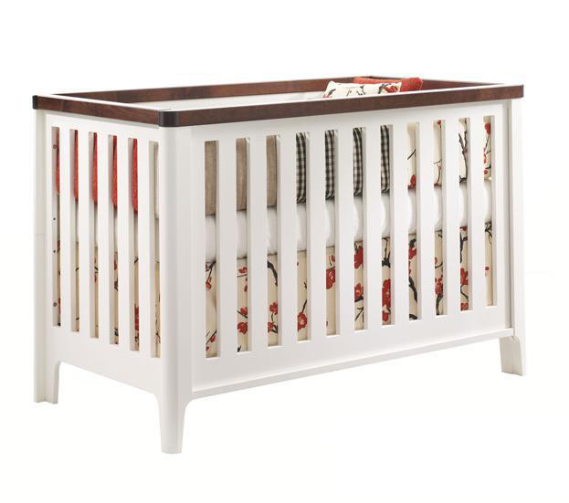 Buy Baby Crib 28 Images Stork Craft Modena 4 In 1 Fixed Side Convertible Crib Black Baby