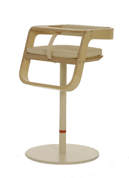 sc 1 st  Buy Modern Baby & Buy Modern High Chairs