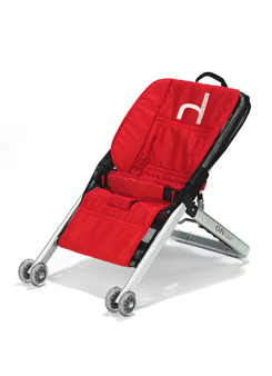 Onfour Babyhome